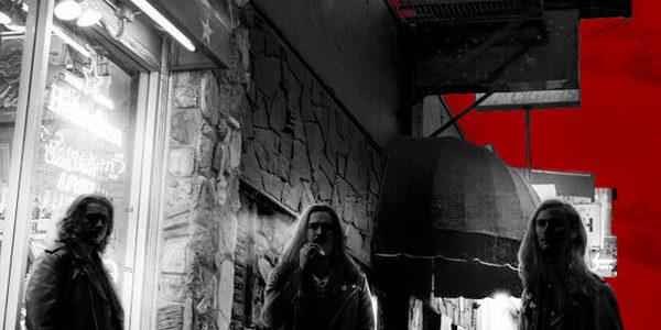 Anfang des Jahres haben Them Evils eine EP mit dem Bandnamen als Titel veröffentlicht und aus dieser EP stammt der Song Untold zu dem die Band nun ein Video abgedreht […]