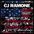Von CJ Ramone gibt es einen weiteren Song online zu hören. Pony heißt das gute Stück, bei dem es sich um ein Cover des Tom Waits Songs handelt. Der Coversong […]