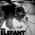 Der Elefant sind ein Instrumental Metal Trio welches hier ihre selbstbetitelte, drei Songs umfassende EP auf die Welt loslässt. Der Bandname geht auf eine Metapher zurück, wie die Pressemeldung weiß: […]