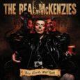 Die The Real McKenzies werden bald, genauer am 03.03.2017 auf Fat Wreck Records ihr neues Album rausbringen, welches dann Two Devils Will Talk heißen wird. Vorab gibt es hier einen […]