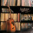 Jawknee Music beziehungsweise Johannes befindet sich derzeit im Studio um sein drittes Album einzuspielen und dabei hat er zu einem neuen Song gleich ein Video abgedreht. Wayside heißt das Stück […]