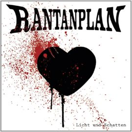 Rantanplan Artwork