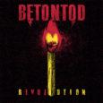 Ein neues Album von Betontod. Eine Band die hier zwar schon ein paar Mal passiert ist, doch von anderen Autoren. Nun stelle ich hier zum ersten Mal ein neues Album […]