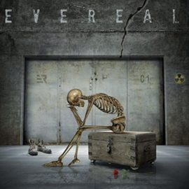 Everreal Artwork