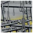 Gulag Beach heißt die Band um deren Album es hier und heute geht und auch wenn ein Gulag ein nicht so schöner Ort gewesne ist, so steht die Musik der […]