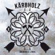 Ein neues Album von Kärbholz und ich habe vor einiger Zeit schon mal eine Liveplatte von der Band hier vorgestellt. Nun gibt es was neues und zwar ein neues Studioalbum […]