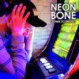 Im letzten Jahr hat Neon Bone sein neustes Album raus gebracht. Es war im Sommer, es ist schon eine Weile her. Neon Bone – Down to the felt Doch nun […]