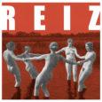 Die Band heißt REIZ, bringt hier ihr Debüt unter die Leute und das Coverartwork, das Motiv erinnert mich an irgendwas. Scheint ein bekanntes Bild zu sein. Aber egal. Was zählt […]