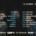"""""""Come on get closer!"""" So forderte Wil Ray, Sänger des Supports für Betontod am vergangenen Freitag direkt nach ihrem ersten Song das Publikum dazu auf, näher an die Bühne zu […]"""