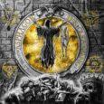 """Asphagor mit neuem Album in den Startlöchern ASPHAGOR haben die Arbeiten an ihrem nächsten Album """"The Cleansing"""" beendet! Die Band hat die Studios mit Producer Patrick W. Engel von templeofdisharmony […]"""