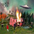 Satan's Grafitti Or God's Art? Am 05.05.2017 werden die Flower Punk Pioniere genannten Black Lips ihr achtes Album veröffentlichen, welches auf den etwas sperrigen Namen Satan's Grafitti Or God's Art? […]
