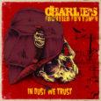 Die Band nennt sich Charlie's Frontier Fun Town was ein etwas ungewöhnlicher, aber auch sperriger Bandname ist, wie ich finde. Die Band wurde 2010 in Grenoble in Frankreich gegründet und […]