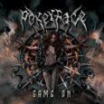 [Pokerface heißt die Band um die es hier heute geht und sie spielen Female Fronted Metal im Stile von Arch Enemy. Am 31.03.2017 wird die Band ihr drittes Album rausbringen, […]