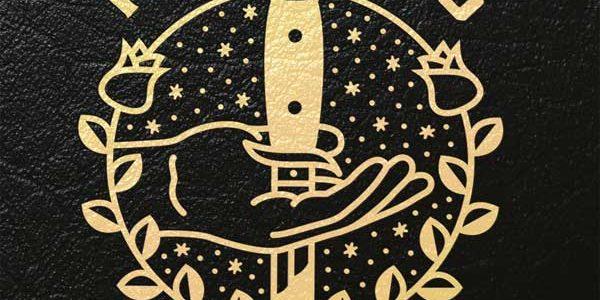 """This post send by Homebound Records 13 Crowes """"Young Poets"""" Pre-Order Start / erste Single / Tourdaten! Am 02. Juni erscheint mit """"Young Poets"""" endlich das Debut Album von 13 […]"""
