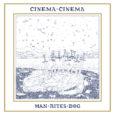 Cinema Cinema, den Bandnamen einfach gedoppelt. Warum? – Ich weiß es nicht, auch nicht warum die Band einen solchen recht merkwürdigen Bandnamen trägt. Ich stelle mir gerade vor wie das […]