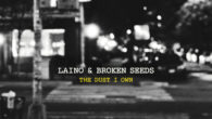 Mit neun Songs kommt hier das Album von Laino & Broken Seeds daher und es bietet musikalisch hier ruhige Rockmusik an. Ruhig, eher nachdenklich. In sich gehend. Laino selber kommt […]