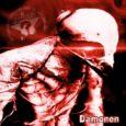 Eine Single, zwei Songs. Das ist die neuste Veröffentlichung von Paranoya. Dämonen und End///lich, so die beiden Titel der beiden Lieder. Erschienen auf, wenn ich richtig mitgezählt habe, auf vier […]