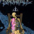 SNOWFALL # 6 / Streitblatt für misanthropische Homo creator Nicht nur das farbliche Cover, sondern auch der Inhalt von Sint neues Anti – Zine macht einen anspruchsvollen Sprung nach oben. […]