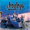Das Album von The Hayleys ist schon im letzten Jahr erschienen und liegt damit hier nun schon eine Weile zur Besprechung rum. Ist irgendwie durchgegangen. Keine Ahnung warum. Mir fällt […]