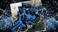 Horrorpunk aus Griechenland, das liefert hier Bat Signal auf ihrem Straight Out Of Midnight Album ab. Das Album selber ist im Grunde schon im letzten Jahr erschienen, doch nun kommt […]