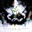 FALLEN EIGHT – RISE & GROW / EP / EP : Setliste ! 1.) Reborn 2.) Come From The Sky 3.) Final Shot 4.) Breath Of The Ages 5.) Light […]