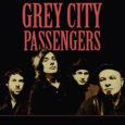 Die Grey City Passengers wurden 2013 in Berlin gegründet und haben in der Zeit Single veröffentlicht, so das dieses Album hier das Debütalbum der Band darstellt. Die Band spielt Rock'n'Roll, […]