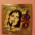 Power Of Liedermaching Vol. 8! Manuel Zurek – Sodomie & Lieder-Punk-macherei Lange hat es gedauert bis Manuel aus Bayern sich seinen Traum eines eigenen Albums erfüllen konnte! Angestachelt von Hans […]