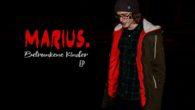 Power Of Liedermaching Vol.7 MARIUS. – Betrunkene Kinder / EP Wenn mich ein Künstler in letzter Zeit schwer beindruckt hat ist es Marius mit seiner ersten EP, welche es spielend […]
