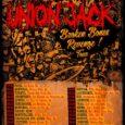 Seit zwanzig Jahren gibt es die Ska Punk Band aus Paris und nun macht sie sich mit dem neuen Album im Gepäck auf den Weg, auf Konzertreise. Auf dieser Reise […]