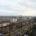 """Eine schaurig schöne Erlebnisreise durch """" PRIPYAT """" ( Blick vom Stadthochhaus auf das Kernkraftwerk ) Kurzform der Stadtgeschichte von PRIPYAT: Am 4.Februar 1970 fand die Stadtgründung statt! Dem folgte […]"""