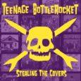 Die Teenage Bottlerocket kommen mit einem neuen Album im Gepäck auf Tour. Zwar habe ich gerade keine weiteren Details zur Hand, außer das die Scheibe bei Fat Wreck erscheinen wird. […]