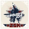 Zum G20 Gipfel in Hamburg haben ZSK zusammen mit Swiss einen Song als Single inklusive eines Videos veröffentlicht. Hamburg 2017 heißt das Werk, welches es hier gleich auch direkt zu […]