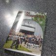 METAL GUARDIAN / Nr. 10 ( Mein Tipp ) ( Printfassung ) Nach längeren Pause meldet sich endlich wieder das Metal Fanzine aus dem Umland von Berlin. Und es steckt […]