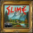 Es ist im Grunde nur eine recht kleine Meldung; doch Slime haben ein neues Album angekündigt. Leider wurde nicht viel mehr davon bekannt gegeben. Nur der Titel, das Artwort sowie […]