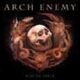 Irgendwie ist es ganz an mir vorbeigegangen das es einen neuen Song von Arch Enemy gibt. Vielleicht weil ich in der Zeit als er erschienen ist mich mitten in meinem […]