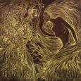 Ein neues Album von Grupa Krovi, welche schon seit 2011 unterwegs sind und von denen ich 2013 schon mal eine Platte hier im biotechpunk besproche habe. Ist schon eine Weile […]