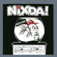 Mit einer kleinen EP ist Nixda! vor einiger Zeit an den Start gegangen. Die Band kommt aus Hamburg und die Musik die sie spielen ist Punk. Fünf Lieder Deutschpunk wie […]