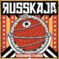 Habe ich hier schon erwähnt das es bald von Russkaja ein neues Album geben wird? Ich glaube das ich es hier im biotechpunk noch nicht erwähnt habe, doch so wird […]