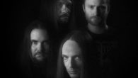 "Proberaum Hörspiel Interview mit ""Seeds Of Agony + Sibbi"". ( Seeds Of Agony ) Video – Words to burn the Wold Tipp ! ( Sibbi ) Lied : Filteringt reality […]"