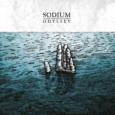 Ein neues Album von Sodium, wobei ich auch schon die letzte Veröffentlichung der Band nicht auf den Schirm und damit verpasst hatte. Doch sind wir hier nun mit der Veröffentlichung […]