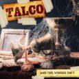 Wer hier hin und wieder im biotechpunk mitliest wird es sicher schon mitbekommen haben das es bald ein neues Album von Talco geben wird. Am 23.02.2018 wird es erscheinen und […]