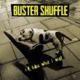 Mit We Fall To Pieces gibt es ein neues Video von der Ska Punk Band Buster Shuffle. Das Album zum Video ist schon eine Weile draußen, seit Dezember 2017 und […]