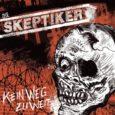 Von Die Skeptiker erscheint heute, am 26.01.2018 das neue Album mit dem Titel Kein Weg zu weit. Aus eben diesem Album gibt es hier gleich mit Immerfort ein erstes Video […]