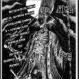 Fatal Underground Nr. 49 Genau zum Jahreswechsel 2017 / 2018 holt Leo Schwung für seine nun 49.te Metal A5 Gazette, die nicht nur schon beim Cover schlucken lässt. Auf 118 […]