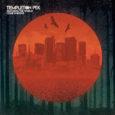 Mit The Aftermath gibt es das erste Video aus dem kommenden Album von Templeton Pek, welches am 23.02.2018 bei Drakkar erscheinen wird. Watching The World Come Undone wird die Scheibe […]