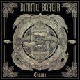 Dimmu Borgir haben also ein neues Album veröffentlicht. Nach einer arg langen Wartezeit. Eonia ist der Name der Scheibe und es befinden sich zehn Lieder auf eben dieser. Auf Eonia […]