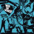 War on Women heißt die Band hier und sie bringen mit ihrem neuen Capture The Flag Album einen ordentliche Portion Wut aber auch Energie mit. Auf den ersten Blick und […]