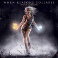 Von When Reasons Collapse gibt es mit Lies of God einen neuen Song hier in Videoformat zu hören und sehen. Mit diesem Video stimmt die Band dann auch auf ihr […]
