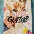 INNOGENT GANGSTER / Boys Love Manga von Mariko Nekono Inhalt : Dieser Yakuza Gangster ist so herrlich unbeholfen, das es schwer ist, ihn nicht ins Herz zu schließen. Obwohl sonst […]